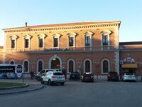 Ora tutti favorevoli alle ferrovia Ascoli-Roma, anche Confindustria..