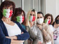 """Ascoli, le imprese femminili """"resistono"""" al covid"""