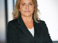Credito alle imprese, accordo Intesa Sanpaolo- Confindustria Marche