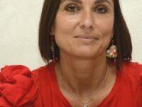 Covid, Morani (Pd) attacca Acquaroli e Saltamartini sui contagi