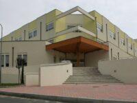Covid, a Pesaro i primi 15 trattamenti con anticorpi monoclonali