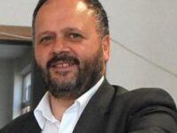 Ex sindaco di San Benedetto ricoverato per sospetto covid