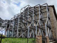 Camerino, 2 milioni per restauro del Tempio dell'Annunziata