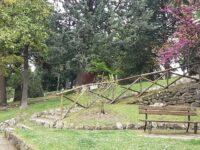 Ascoli, parte la riqualficazione dei Giardini pubblici di Corso Vittorio