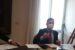 Ascoli progetta il futuro con Unicam e Politecnica Marche