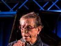 Ascoli, morto l'imprenditore e musicista Sergio D'Auria