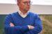 CONFAPI BPER Banca -Crescita Marche-Michele Mengarelli Neo Presidente Confapi AN-