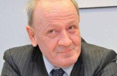 Pietro Marcolini confermato alla presidenza dell'ISTAO