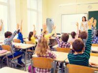 Sanificazioni, Innoliving attrezza le scuole del Ferrarese