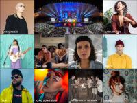 Musicultura, i 16 finalisti in concerto il 23 aprile