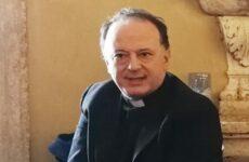 Ascoli, morto Don Angelo Ciancotti : era parroco della cattedrale