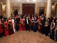 """Pesaro, al Teatro Rossini il Premio Lirico """"Mario Tiberini"""""""