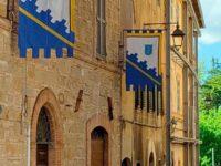 Estate a Camerino, confermati festival e rievocazioni