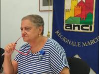 Il sisma, cinque anni dopo : a Camerino bilancio con i presidenti di Regione