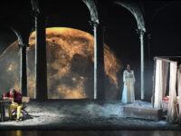 Jesi, il Teatro Pergolesi riparte con la stagione lirica di tradizione
