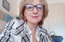 Patrizia Tiranti presidente di Impresa Donna Cna Marche