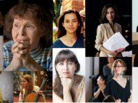 Siena, al Chigiana International Festival 18 opere prime e 60 concerti