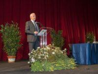 Banca del Piceno, Mariano Cesari nuovo presidente