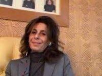 Maria Paola Merloni produrrà macchine per il gelato in casa