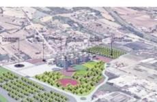 Il nuovo ospedale del Piceno sarà a San Benedetto ?