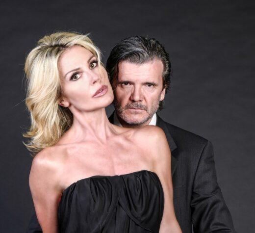 """Al Concordia di San Benedetto in scena """"Parlami d'amore"""" di Claudel"""