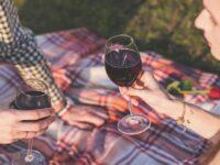 Ora Bruxelles vuole annacquare il vino