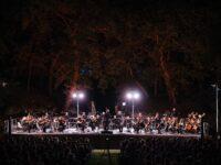 L'Orchestra Filarmonica Marchigiana riparte con 12 concerti