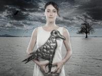 Da Antigone a Medea a Prometeo : torna la rassegna TAU nel teatri antichi