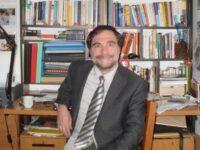 Ascoli, un libro per ricordare Mario Giostra