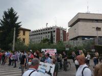 Ascoli, associazioni protestano contro i progetti Ciip