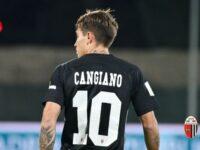Ascoli calcio, Caligara e Cangiano in Nazionale Under 20