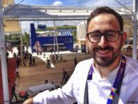 Fritto Misto ad Ascoli : lunedi sfida tra grandi chef