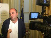 Micam, 100 imprese marchigiane sbarcano a Milano