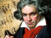 Pesaro, domenica guida all'ascolto di Beethoven