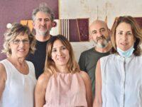 """Cooperative sociali : """"La Speranza"""" entra nel mondo di """"Ama Aquilone"""""""