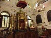 Marche, legge istituisce l'Itinerario ebraico regionale