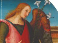 """A Urbino prorogata la mostra sul """"Perugino"""""""