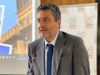 Bono nuovo Coordinatore della Conferenza dei Consigli comunali