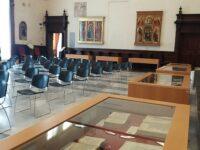 Ad Ascoli in mostra i Codici di San Giacomo della Marca
