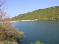 Parte la valorizzazione turistica del Lago di Gerosa