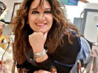Barbara Tomassini presidente regionale di Cna artistico