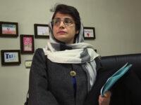 Iran e diritti umani : incontri ad Ancona con Amnesty