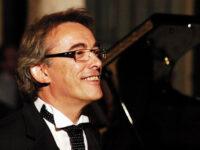 Pesaro, Andrea Turini in concerto con Bach e Debussy