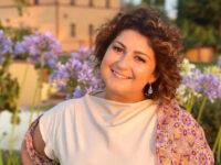 Cna Marche : Selene Re presidente dei giovani imprenditori