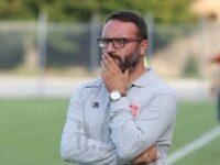 Tragedia per il Porto d'Ascoli : muore il figlio del mister Ciampelli