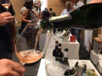 A Roma il Moscato Wine Festival