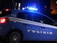 Ascoli, rissa in bar del centro : donna arrestata