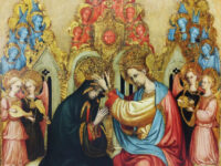 Pesaro, due nuovi tesori nel museo di Palazzo Mosca