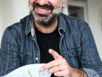 Bollani e Bennato al Premio internazionale della Fisarmonica