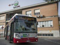 Conerobus chiude il bilancio 2020 in utile